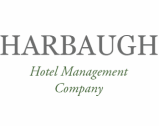 Harbaugh Hotels